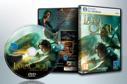 Lara Croft and the Guardian of Light (2010) (%)