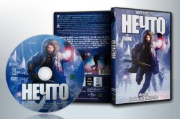 Нечто / The Thing (1982г.)