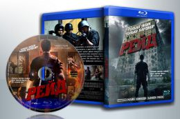 Рейд / The Raid: Redemption (Serbuan maut) (Blu-Ray)