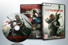 Crysis 3. Digital Deluxe Edition