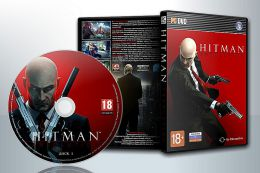 Hitman: Absolution (%)