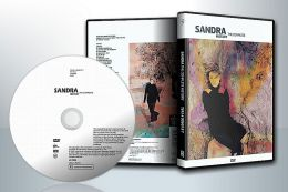 Sandra - The Complete History