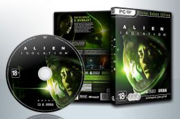 Alien: Isolation (%)