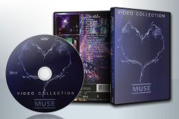 MUSE Video Collection (1999-2010)