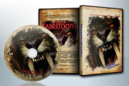 Нападение саблезубых / Attack of the Sabretooth
