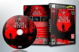 Blair Witch (2 DVD)